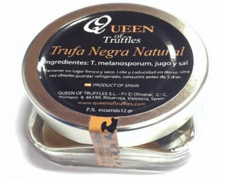 acquistare tartufo nero naturale. tartufo nel tuo succo. melanosporum. vedere il prezzo. cucina gourmet