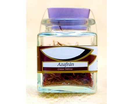Buy red saffron. gourmet spice. see prices. limited annual harvest. natural food. spices