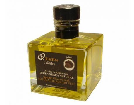 buy extra virgin olive and truffle oil. Tuber melanosporum. price. truffle oil. delicatessen