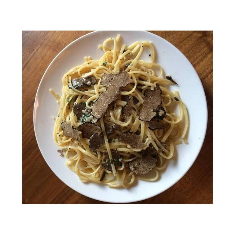 Acheter truffes ete truffe fraiche toulouse aestivum for Cuisine qualite prix
